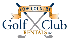 Golf Clubs Reservation Form